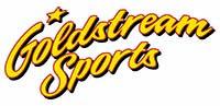 Goldstream Sports logo