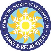 Fairbanks North Star Borough logo