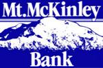 Mt McKinley Bank logo