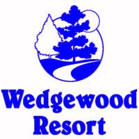 Wedgewood logo